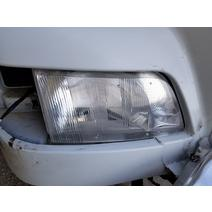 Headlamp Assembly VOLVO VNM LKQ Geiger Truck Parts