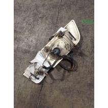 Headlamp Assembly VOLVO VNM Rydemore Heavy Duty Truck Parts Inc