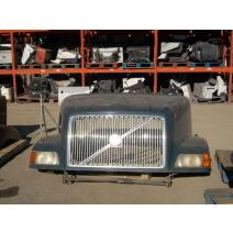Hood VOLVO VNM LKQ Acme Truck Parts
