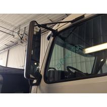 Mirror (Side View) Volvo VNM Vander Haags Inc Kc
