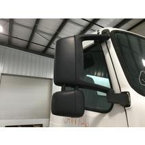 Mirror (Side View) Volvo VNM Vander Haags Inc WM
