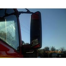 Mirror (Side View) VOLVO VNM LKQ Heavy Truck - Tampa
