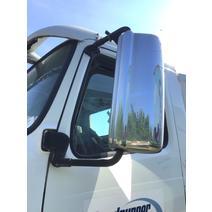 Mirror (Side View) VOLVO VNM LKQ Evans Heavy Truck Parts