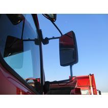 Mirror (Side View) VOLVO VNM LKQ Heavy Truck - Goodys