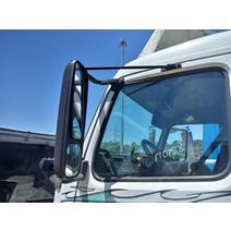 Mirror (Side View) Volvo VNM Tony's Auto Salvage