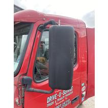 Mirror (Side View) Volvo VNM Complete Recycling