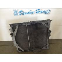 Radiator Volvo VNM Vander Haags Inc Kc