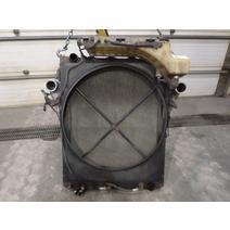 Radiator VOLVO VNM (1869) LKQ Thompson Motors - Wykoff