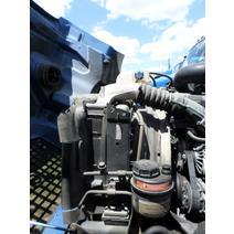 Radiator VOLVO VNM LKQ Plunks Truck Parts And Equipment - Jackson