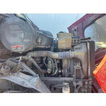 Radiator Volvo VNM Holst Truck Parts