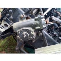 Steering Gear / Rack Volvo VNM Tony's Auto Salvage
