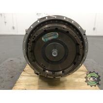 Transmission Assembly VOLVO VNM Dex Heavy Duty Parts, Llc