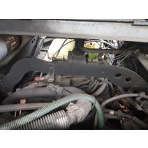 Transmission Assembly Volvo VNM Tony's Auto Salvage