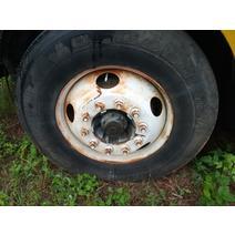 Wheel Volvo VNM Tony's Auto Salvage