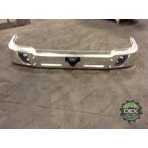 Bumper Assembly, Front VOLVO VNX Dex Heavy Duty Parts, Llc