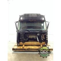Cab VOLVO VT880 Dex Heavy Duty Parts, Llc