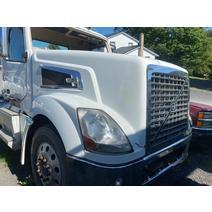 Hood VOLVO VT880 Dutchers Inc   Heavy Truck Div  Ny