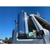 Mirror (Side View) VOLVO VT880 Dutchers Inc   Heavy Truck Div  Ny