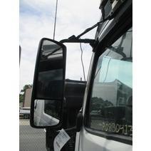 Mirror (Side View) VOLVO VT LKQ Heavy Truck Maryland