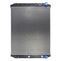Radiator VOLVO VT LKQ Plunks Truck Parts And Equipment - Jackson