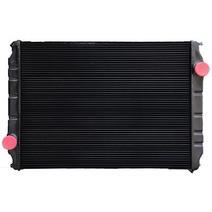 Radiator VOLVO WCA LKQ Heavy Duty Core