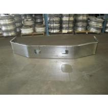 Bumper Assembly, Front VOLVO WG LKQ Heavy Truck Maryland