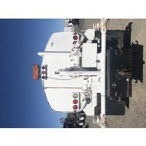 Complete Vehicle VOLVO WG Hagerman Inc.