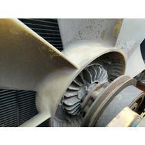 Fan Clutch Volvo WG Tony's Auto Salvage