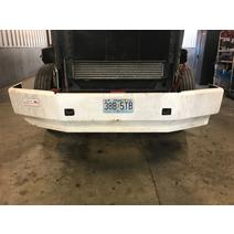 Bumper Assembly, Front Volvo WIA Vander Haags Inc Kc