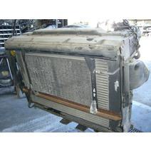 Radiator VOLVO WIA (1869) LKQ Thompson Motors - Wykoff