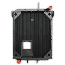 Radiator VOLVO WX LKQ Acme Truck Parts