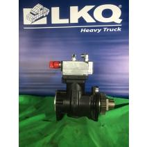 Air Compressor WABCO  LKQ Evans Heavy Truck Parts