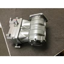 Air Compressor WABCO 412 704 001 LKQ Heavy Truck - Goodys