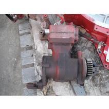 Air Compressor WABCO 911 153 019 LKQ Acme Truck Parts