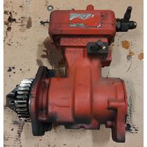Air Compressor WABCO 911 153 019 LKQ KC Truck Parts - Western Washington