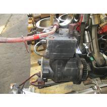 Air Compressor WABCO 911 553 100 LKQ Evans Heavy Truck Parts