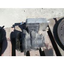 Air Compressor WABCO CXU612 LKQ Acme Truck Parts