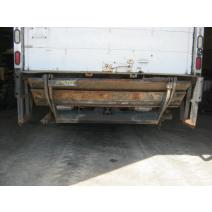 Equipment (Mounted) WALTCO 263SP Hydraulic tailgate lift Big Dog Equipment Sales Inc