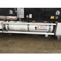 Fuel Tank WESTERN STAR TRUCKS 4900 EX Vander Haags Inc WM