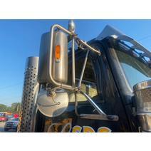 Mirror (Side View) WESTERN STAR TRUCKS 4900 FA Dutchers Inc   Heavy Truck Div  Ny