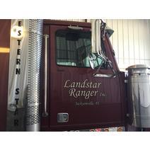Door Assembly, Front Western Star Trucks 4900E Vander Haags Inc Kc
