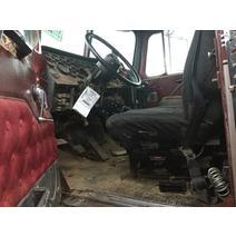 Cab WESTERN STAR 4900 LKQ KC Truck Parts - Inland Empire