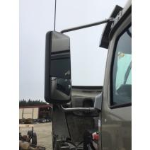 Mirror (Side View) WESTERN STAR 5700XE LKQ Evans Heavy Truck Parts