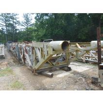 Equipment (Mounted) WILSON RIG Bobby Johnson Equipment Co., Inc.