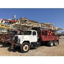 Equipment (Whole Vehicle) WILSON SUPER Bobby Johnson Equipment Co., Inc.