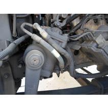 Steering Gear / Rack ZF GM Active Truck Parts